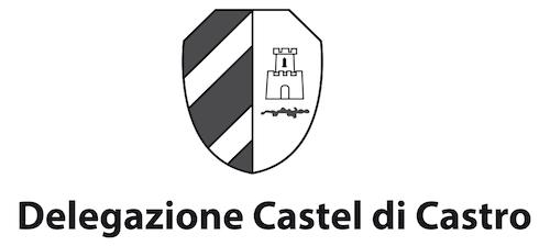 Castel-di-Castro copia