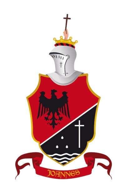 San-Giovanni2 copia