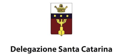 Santa-Caterina copia