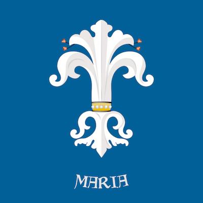 Santa-Maria copia