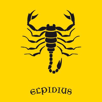 Sant'Elpidio copia