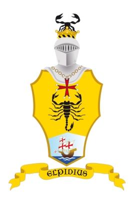 Sant'Elpidio2 copia