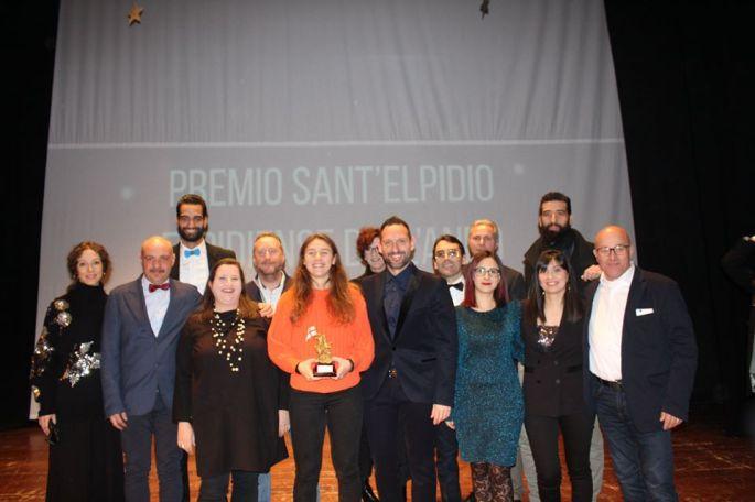 premio elpidiense 2019